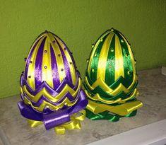 Jajka 8 cm