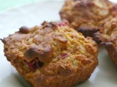 51 Types Of Breakfast Muffins - Recipes And Ideas - Food.com