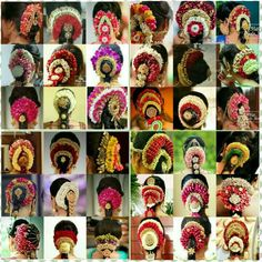 South Indian Bridal Hairstyle Are you looking for poo jadai alangaram design for your wedding? Poo jadai designs is very famous in south indian wedding and seemantham or baby shower. Bridal Hairstyle Indian Wedding, South Indian Bride Hairstyle, Bridal Hair Buns, Bridal Hairdo, Indian Bridal Hairstyles, Indian Bridal Makeup, Bride Hairstyles, Indian Bridal Jewelry, Bridal Sarees South Indian