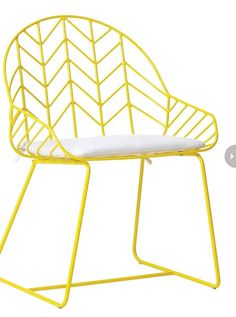 BEND CHAIR - Buscar con Google