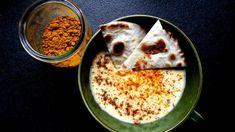 A legjobb humuszt Jeruzsálemben ettem. Oatmeal, Breakfast, Ethnic Recipes, Food, The Oatmeal, Morning Coffee, Rolled Oats, Essen, Meals