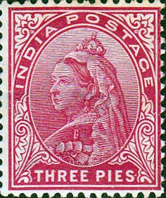 Commonwealth Stamp Store online Retailers of fine quality postage stamps British and Empire Stamps for Sale we Buy Stamps Take a LOOK! Stamp Dealers, Buy Stamps, Age Of Empires, Queen Victoria, Commonwealth, Postage Stamps, Indie, Coins, British