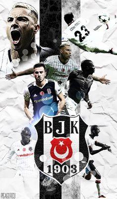 Start Again Quaresma,Cenk tosun,talisca,atbia,aboubakar,oğuzhan özyakup,Beşiktaş,Besiktas