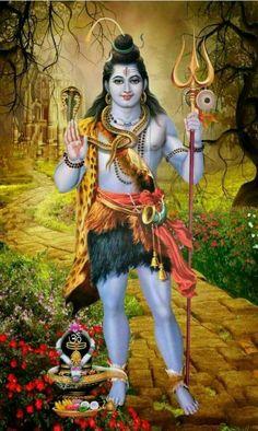 Har Har Mahadev very good evening ji Lord Hanuman Wallpapers, Lord Shiva Hd Wallpaper, Mahakal Shiva, Shiva Art, Hindu Art, Chakras, Shiva Photos, Lord Shiva Hd Images, Lord Shiva Family