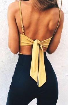 summer outfits  @katieloehr2