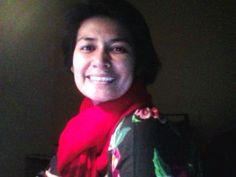 Viva Westi Garap Film Makna 'Gerilya Soedirman' Ternama di Dunia