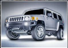 Tim Kent Car Photographers, Monster Trucks, Vehicles, Car, Vehicle, Tools