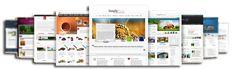 Jak zrobic bloga, jak zrobić stronę internetową http://www.michalandrzejczak.pl/jak-zrobic-bloga-jak-stworzyc-strone-internetowa-krok-po-kroku/
