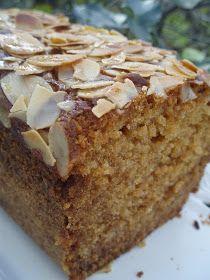 Loaf Cake, Pound Cake, Yolanda Cakes, Bunt Cakes, Creative Desserts, Quick Bread, Pavlova, Sin Gluten, Carrot Cake