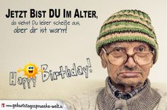funny birthday pictures for manner – Gb pictures Birthday Quotes, Birthday Wishes, Happy Birthday, Birthday Greetings, Birthday Pictures, Manners, Best Quotes, About Me Blog, Jokes