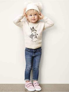 Baby Clothing: Toddler Girl Clothing: her new arrivals   Gap