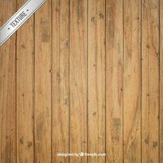Textura marrón claro de madera