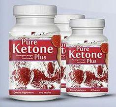 Framboise cétones: Obtenez une bouteille gratuite. Médecins Recommander Diet cétone framboise pour maigrir, il ne faut utilisateurs - http://www.comment-maigrir-rapidement.co/framboise-cetones-obtenez-une-bouteille-gratuite-medecins-recommander-diet-cetone-framboise-pour-maigrir-il-ne-faut-utilisateurs/