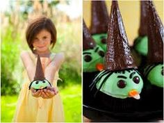 themed kids party - Google Search