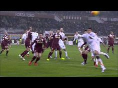 Torino-Roma 1-1 - Matchday 15 - Serie A TIM 2015/16 - YouTube