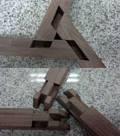 98hiro19: Like this picture? Follow Joinery Japan! Joineryjapan.com