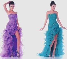 Prom Dress<BR>Winter Ball Dress under $200<BR>7517<BR>Surprise
