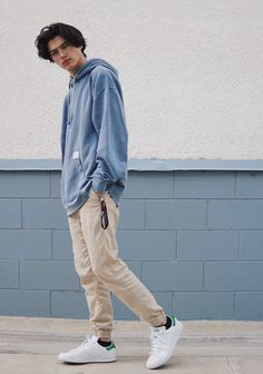 ♥ ideas fashion mens streetwear outfit for 2020 1 Outfits Hombre, Edgy Outfits, Korean Outfits, Girl Outfits, Outfits For Men, Hipster Outfits Men, Soft Grunge Outfits, Grunge Guys, Jean Vintage