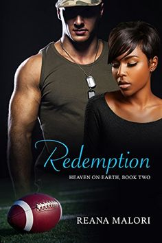 Redemption (Heaven on Earth Book 2) by Reana Malori http://www.amazon.com/dp/B00QCF2QHM/ref=cm_sw_r_pi_dp_AAdAwb15XW7FY
