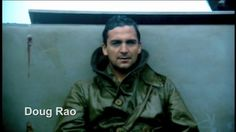 Doug Rao Showreel by actor Doug Rao.