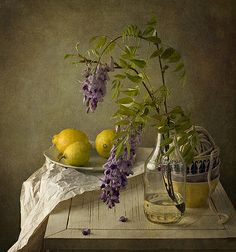 why can't i get my lemons to look like this!!!:)  I am a beginner and love art!