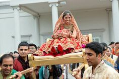 indian bride and groom,indian bride groom,photos of brides and grooms,images of brides and grooms,indian bride grooms,indian wedding photogr...