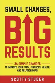 Download when breath becomes air ebook free ebooks are free small changes big results by scotty studer ebook deal fandeluxe Image collections