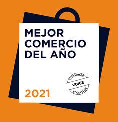 -25% en la nueva Sección Cocina del EROSKI Center Betanzos - EROSKI | EROSKI Blog, Company Logo, Deserts, Cooking, Blogging