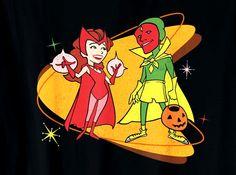 Dc Comics, Scarlet Witch, Twitter, Marvel Dc, Movie Tv, Avengers, Princess Zelda, Hero, Animation