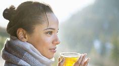 Gute Aussichten für Gesundheit: Warum wir optimistisch in den November starten sollten - http://ift.tt/2fawHXI #news