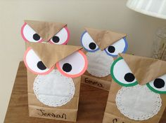 owl birthday invitations by rox71 cards and paper crafts at in green tho owls pinterest owl birthdays and cards