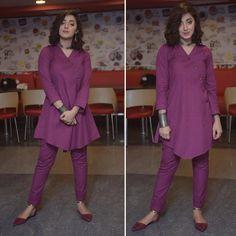Most popular Ideas dress casual winter pakistani Simple Dress For Girl, Simple Dress Casual, Simple Dresses, Casual Dresses, Casual Wear, Pakistani Fashion Casual, Pakistani Dresses Casual, Pakistani Dress Design, Frock Fashion