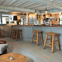The Lion Inn, Winchcombe