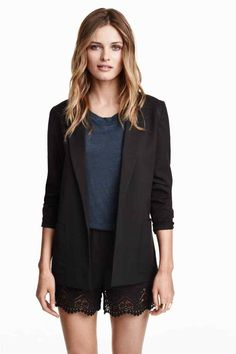 Blazer   H&M http://www2.hm.com/nl_be/productpage.0286192001.html