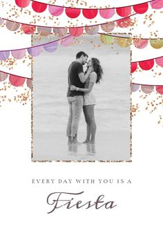 Everyday with you - Happy Anniversary Card #greetingcards #printable #diy #Anniversary Happy Anniversary Cards, Love Days, Thoughts And Feelings, Printable Cards, Are You Happy, Create Yourself, Greeting Cards, Love You, Romantic