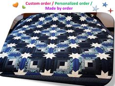 Amish patchworks, patchwork quilts, Amish Quilt, king size quilts, king, Queen…