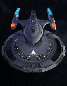 USS Geneva