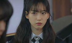 Aesthetic Hair, Bad Girl Aesthetic, Drama Korea, Korean Drama, Jin, Penthouse Pictures, Han Hyo Joo, Bae Suzy, Pent House