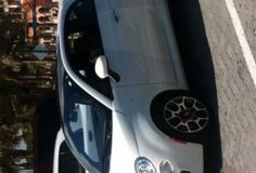 detail wash my Fiat 500 sport inside and out, auto detailing
