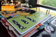 Cuaderno regalo para mi novio [Adelanto 1