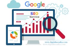 SEO Company in Kotdwar. Nexus Media Solution is India's top digital marketing and SEO Services Company. We provide full-suite Internet marketing services. Seo Services Company, Best Seo Services, Best Seo Company, Design Services, Marketing Digital, Seo Marketing, Internet Marketing, Media Marketing, Marketing Poster