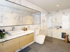 AM16-25_Bathroom