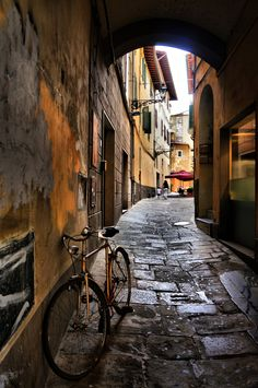 Pistoia, Italy.. by Fabio Bozzone on 500px