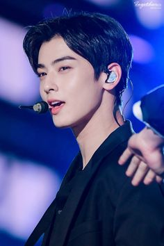 Cha Eun Woo, Asian Actors, Korean Actors, I Hate Boys, Cha Eunwoo Astro, Astro Wallpaper, Astro Fandom Name, Types Of Guys, K Idols