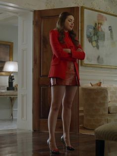 Elizabeth Gillies is so freaking 🔥🔥🔥🔥🔥! Lovely Legs, Great Legs, Liz Gilles, Tv Show Outfits, Mary Elizabeth Winstead, Famous Girls, Fashion Tv, Sexy Legs, Celebs
