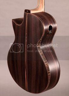 Custom Acoustic Guitars, Classical Acoustic Guitar, Guitar Diy, Guitar Design, Designer Heels, New Model, Diy Design, Music Instruments, Handmade