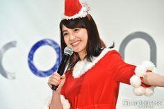 (画像9/11) 平祐奈 (C)モデルプレス - 平祐奈、妊娠中の姉・愛梨の近況明かす
