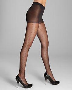 Zappos Women S Luxury Shoes Thigh High Leggings, Tight Leggings, Pantyhose Outfits, Black Pantyhose, Emo Dresses, Tight Dresses, Giaro Heels, Nylons Heels, Black