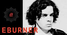 EBurner​, along with Lauren Lyman​ on effected flute, will be weaving experimental electro-acoustic creations for you upon the festival stage!  http://voyagerfest.com/eburner-feat-lauren-lyman/ https://youtu.be/wtb8Zj7ZkOY