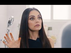 Cheetos Super Bowl Commercial 2021 Mila Kunis, Ashton Kutcher, Shaggy - ... Mila Kunis Ashton Kutcher, Funny Commercials, That 70s Show, Song Play, Me Tv, Tv Videos, Shaggy, Super Bowl